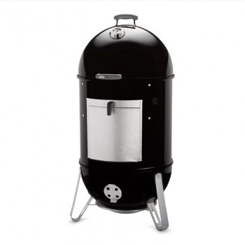 Коптильня Smokey Mountain Cooker 57 см